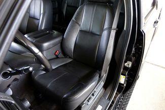 2008 Chevrolet Suburban LT * 4x4 * Z-71 * DVD * Sunroof * NAVI * BOSE *3LT Plano, Texas 12