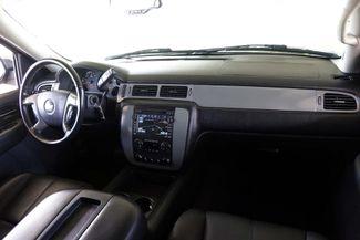 2008 Chevrolet Suburban LT * 4x4 * Z-71 * DVD * Sunroof * NAVI * BOSE *3LT Plano, Texas 11