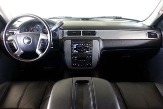 2008 Chevrolet Suburban LT * 4x4 * Z-71 * DVD * Sunroof * NAVI * BOSE *3LT Plano, Texas 8