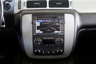2008 Chevrolet Suburban LT * 4x4 * Z-71 * DVD * Sunroof * NAVI * BOSE *3LT Plano, Texas 18