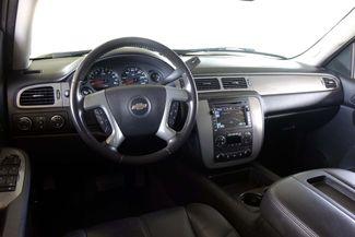 2008 Chevrolet Suburban LT * 4x4 * Z-71 * DVD * Sunroof * NAVI * BOSE *3LT Plano, Texas 10