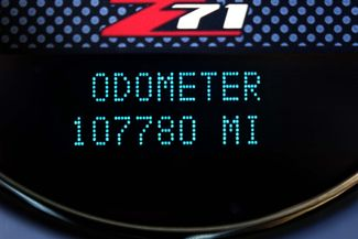 2008 Chevrolet Suburban LT * 4x4 * Z-71 * DVD * Sunroof * NAVI * BOSE *3LT Plano, Texas 47