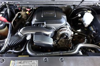 2008 Chevrolet Suburban LT * 4x4 * Z-71 * DVD * Sunroof * NAVI * BOSE *3LT Plano, Texas 45