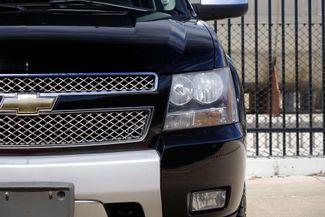 2008 Chevrolet Suburban LT * 4x4 * Z-71 * DVD * Sunroof * NAVI * BOSE *3LT Plano, Texas 35