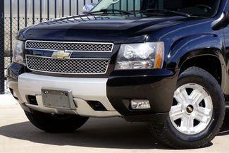 2008 Chevrolet Suburban LT * 4x4 * Z-71 * DVD * Sunroof * NAVI * BOSE *3LT Plano, Texas 23