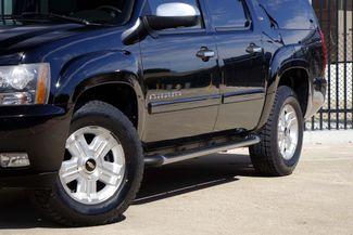 2008 Chevrolet Suburban LT * 4x4 * Z-71 * DVD * Sunroof * NAVI * BOSE *3LT Plano, Texas 25