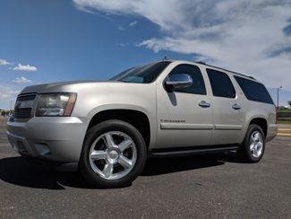 2008 Chevrolet Suburban in , Colorado