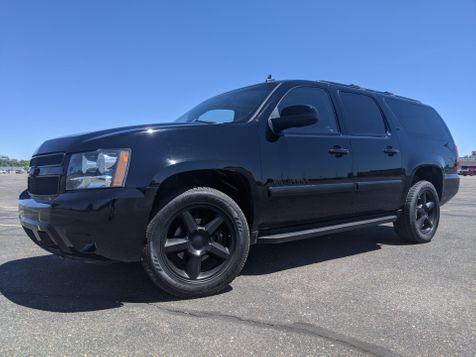 2008 Chevrolet Suburban 4X4 in , Colorado