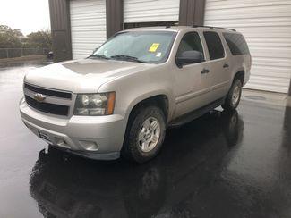 2008 Chevrolet Suburban LS | San Luis Obispo, CA | Auto Park Sales & Service in San Luis Obispo CA