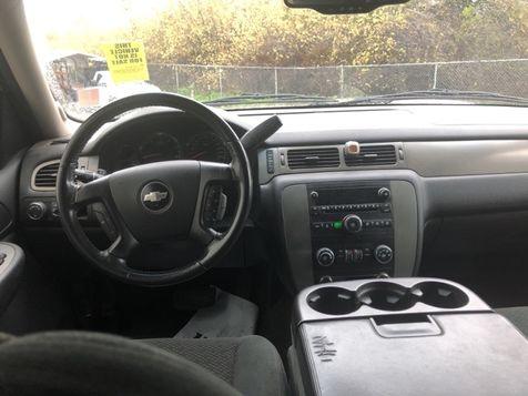 2008 Chevrolet Suburban LS | San Luis Obispo, CA | Auto Park Sales & Service in San Luis Obispo, CA