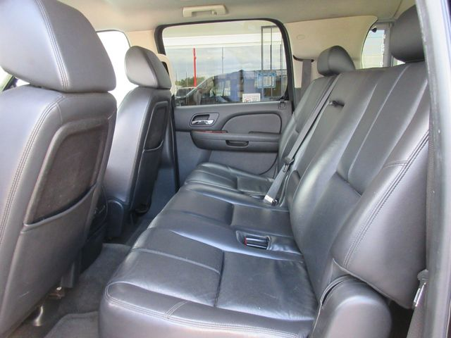 2008 Chevrolet Suburban, PRICE SHOWN IS THE DOWN PAYMENT south houston, TX 7
