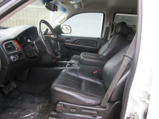 2008 Chevrolet Suburban LT w/2LT south houston, TX 6