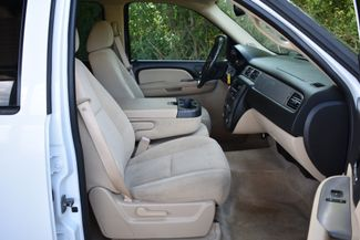 2008 Chevrolet Suburban LS Walker, Louisiana 16