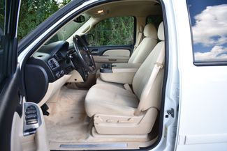 2008 Chevrolet Suburban LS Walker, Louisiana 8