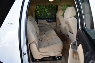 2008 Chevrolet Suburban LS Walker, Louisiana 17