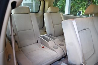 2008 Chevrolet Suburban LS Walker, Louisiana 15