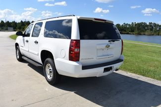 2008 Chevrolet Suburban LS Walker, Louisiana 3