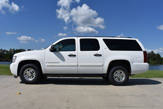 2008 Chevrolet Suburban LS Walker, Louisiana 2