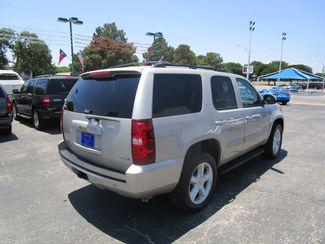 2008 Chevrolet Tahoe LT w2LT  Abilene TX  Abilene Used Car Sales  in Abilene, TX