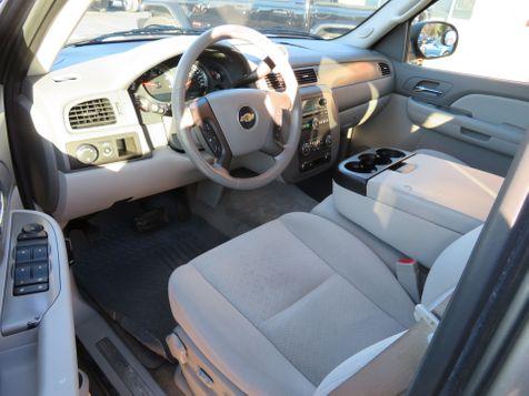 2008 Chevrolet Tahoe LS | Abilene, Texas | Freedom Motors  in Abilene, Texas
