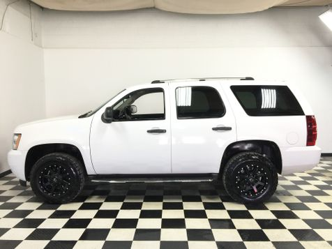 2008 Chevrolet Tahoe *Get Approved NOW* | The Auto Cave in Addison, TX
