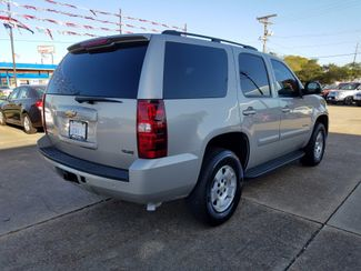 2008 Chevrolet Tahoe 1LT 4x4  in Bossier City, LA