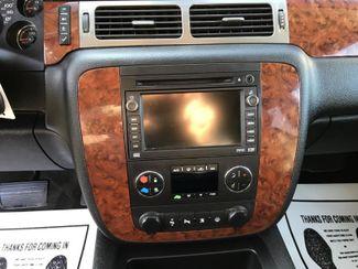 2008 Chevrolet Tahoe LT w3LT  city PA  Pine Tree Motors  in Ephrata, PA
