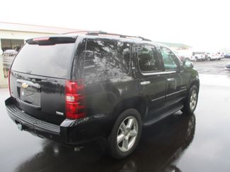 2008 Chevrolet Tahoe LTZ Farmington, MN 1