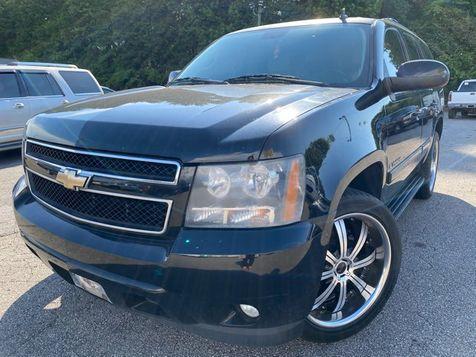 2008 Chevrolet Tahoe LT in Gainesville, GA