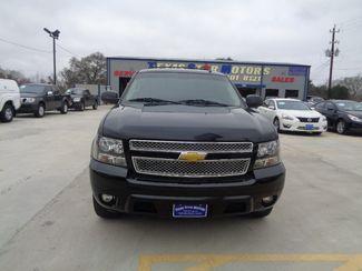 2008 Chevrolet Tahoe LT w2LT  city TX  Texas Star Motors  in Houston, TX