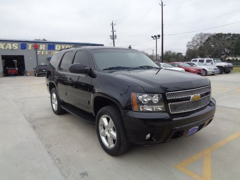 2008 Chevrolet Tahoe LT w/2LT in Houston