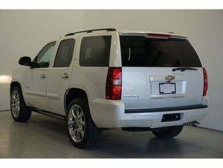 2008 Chevrolet Tahoe LTZ  city Texas  Vista Cars and Trucks  in Houston, Texas