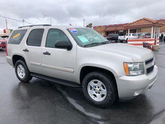 2008 Chevrolet Tahoe LS in Kingman, Arizona 86401