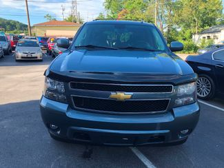 2008 Chevrolet Tahoe LT w/3LT Knoxville , Tennessee 1