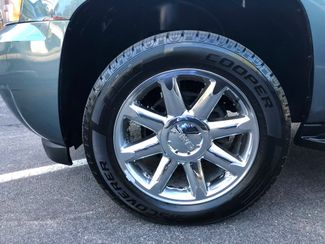 2008 Chevrolet Tahoe LT w/3LT Knoxville , Tennessee 11