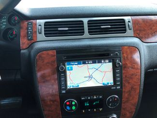 2008 Chevrolet Tahoe LT w/3LT Knoxville , Tennessee 23