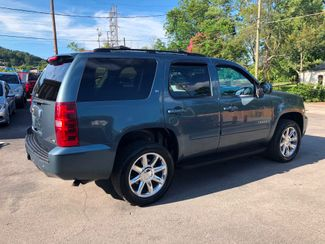 2008 Chevrolet Tahoe LT w/3LT Knoxville , Tennessee 54