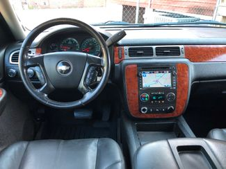 2008 Chevrolet Tahoe LT w/3LT Knoxville , Tennessee 44