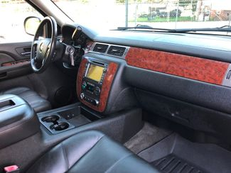 2008 Chevrolet Tahoe LT w/3LT Knoxville , Tennessee 77