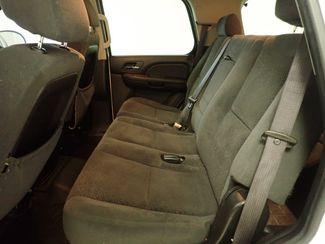 2008 Chevrolet Tahoe LT w/1LT Lincoln, Nebraska 2