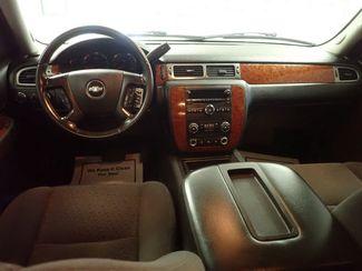 2008 Chevrolet Tahoe LT w/1LT Lincoln, Nebraska 4