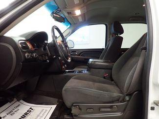 2008 Chevrolet Tahoe LT w/1LT Lincoln, Nebraska 5
