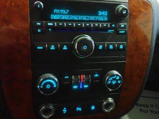 2008 Chevrolet Tahoe LT w/1LT Lincoln, Nebraska 6