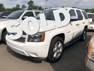 2008 Chevrolet Tahoe LTZ | Little Rock, AR | Great American Auto, LLC in Little Rock AR AR