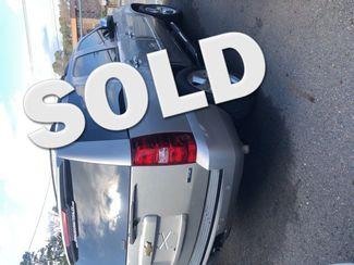 2008 Chevrolet Tahoe LTZ | Little Rock, AR | Great American Auto, LLC in Little Rock AR AR