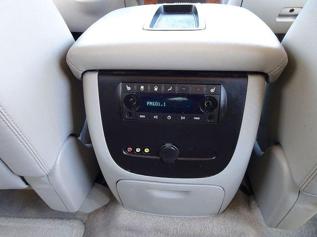 2008 Chevrolet Tahoe LTZ Madison, NC 41