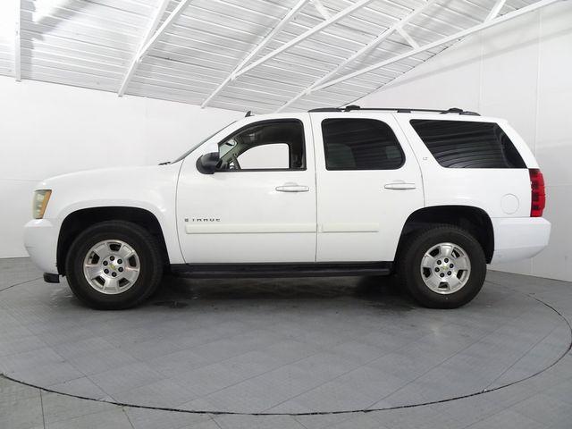 2008 Chevrolet Tahoe LT in McKinney, Texas 75070