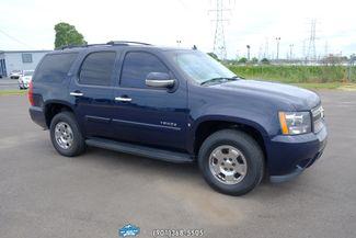 2008 Chevrolet Tahoe LT w/1LT in Memphis Tennessee, 38115