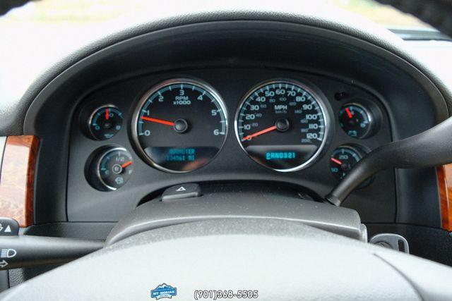 2008 Chevrolet Tahoe LT w/3LT in Memphis Tennessee, 38115