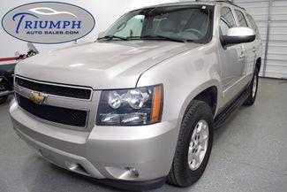 2008 Chevrolet Tahoe LT w/3LT in Memphis, TN 38128